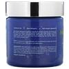 Honeyskin, Purple Dream, Purple Hair Mask, 4 oz (113 g)