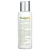 Honeyskin, 洗面奶和沐浴露,4 液量盎司(118 毫升)