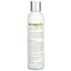 Honeyskin, Face & Body Microdermabrasion, 8 fl oz (236 ml)
