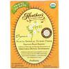 Heather's Tummy Care, Organic Acacia Senegal Tummy Fiber, 25 Stick Packs, 2.5 g Each