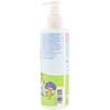Healthy Times, Gentle Baby Conditioner, Tear Free, 8 fl oz (236 ml)