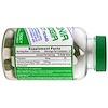 Hi Tech Pharmaceuticals, Garcinia Cambogia Extract, 750 mg, 100 Capsules