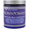 Hi Tech Pharmaceuticals, Somotomax, hGH Release, Lemon Drop Flavor, 280 g