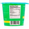 Health Warrior, Inc., Protein Mug Muffin, Banana Nut, 2.01 oz (57 g)