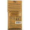 Hu, 黑巧克力/扁桃油/膨化藜麥,2.1 盎司(60 克)