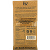 Hu, масло кешью, чистые стручки ванили и темный шоколад, 60г (2,1унции)