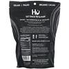 Hu, Gems 零食烘焙黑巧克力,9 盎司(255 克)