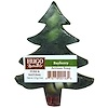 Hugo Naturals, Artisan Soap Bar, Bayberry Christmas Tree, 4 oz (113 g)