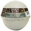 Hugo Naturals, Fizzy Bath Bomb, Guaiacwood & Bergamot, 6 oz (170 g)