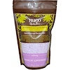 Hugo Naturals, Effervescent Bath Salts, French Lavender, 14 oz (397 g)