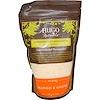 Hugo Naturals, Effervescent Bath Salts, Mango & Guava, 14 oz (397 g)