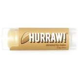 Отзывы о Hurraw! Balm, Бальзам для губ, миндаль, 0,15 унции (4,3 г)