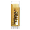 Hurraw! Balm, Lip Balm, Almond, .17 oz (4.8 g)