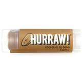 Отзывы о Hurraw! Balm, Бальзам для губ со вкусом шоколада, 0,15 унций (4,3 г)