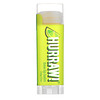 Hurraw! Balm, Lip Balm, Lime, .17 oz (4.8 g)