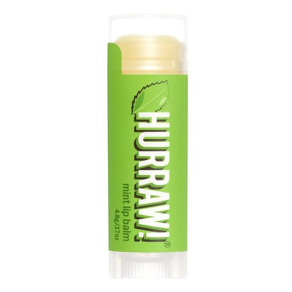 Lip Balm, Mint, .17 oz (4.8 g)