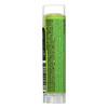 Hurraw! Balm, Lip Balm, Coconut Mint Lemongrass, .17 oz (4.8 g)