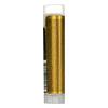 Hurraw! Balm, бальзам для губ с солнцезащитным фактором SPF15, мандарин и ромашка, 4,8 г (0,17 унции)