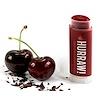 Hurraw! Balm, Tinted Lip Balm, Black Cherry, .15 oz (4.3 g) (Discontinued Item)