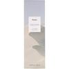 Secret of Sahara, Toner: Extract IT, 4.06 fl oz (120 ml)