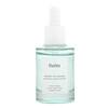 Huxley, Secret of Sahara, Grab Water Essence, 1.01 fl oz (30 ml)