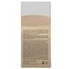 Huxley, Secret of Sahara, Oil Essence, 1.01 fl oz (30 ml)
