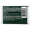 Herbatint, Стойкая гель-краска для волос, 7N блонд, 135 мл (4,56 жидкой унции)