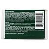 Herbatint, Permanent Haircolor Gel, 8N, Light Blonde, 4.56 fl oz (135 ml)