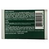 Herbatint, Permanent Haircolor Gel, 9N, Honey Blonde, 4.56 fl oz (135 ml)
