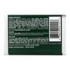 Herbatint, Permanent Haircolor Gel, 4M, Mahogany Chestnut, 4.56 fl oz (135 ml)