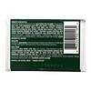 Herbatint, Перманентная краска-гель для волос, 5M, светлый махагоновый каштан, 4,56 жидкой унции (135 мл)