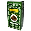 Herbatint, Vegetal Color, Ash Blonde, 2.1 fl oz (60 ml) (Discontinued Item)