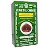 Herbatint, Vegetal Color, Henna Red, 2.1 fl oz (60 ml) (Discontinued Item)