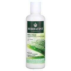 Herbatint, Royal Cream Conditioner, 8.79 fl oz (260 ml)
