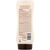 Hawaiian Tropic, Sheer Touch, Lotion Sunscreen, Ultra Radiance, SPF 30, 8 oz (236 ml)