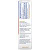 Hyalogic, Hyaluronic Acid, Synthovial Seven, 1 oz (30 ml)
