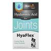 Hyalogic, Hyaluronic Acid, HyaFlex, For Dogs, 1 oz (30 ml)