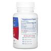 Hyalogic, 関節、肌、目に効くヒアルロン酸、ミックスベリー風味、HAチュアブルドロップ60 錠