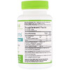Hyperbiotics, PRO-Moms, with Kiwifruit, 5 Billion CFU, 30 Time-Release Tablets