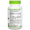 Hyperbiotics, Glucose Support, with Banaba Extract and Vitamin D3, 5 Billion CFU, 60 Time-Release Tablets