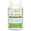Hyperbiotics, PRO-Bifido, Probiotic Support for Ages 50+, 60 Time-Release Tablets