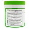 Hyperbiotics, Prebiotic, Organic Proprietary Blend, 13.23 oz (375 g)