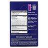 Hydrant, Sleep, Bedtime Mix, Elderberry, 12 Pack, 0.21 oz (6.06 g) Each