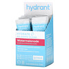 Hydrant, Electrolyte Drink Mix, Watermelonade, 12 Pack, 0.14 oz (3.9 g) Each
