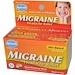 Таблетки от мигрени, 60 таблеток - изображение
