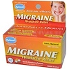 Hyland's, Migraine Headache Relief, 60 Tablets