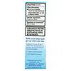 Hyland's, Tonifiant pour les nerfs, Antistress, 100comprimés