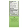 Hyland's, 4 兒童,著涼和咳嗽,白天,2-12 歲,4 液量盎司(118 毫升)