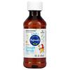 Hyland's, Baby, Daytime Cough Syrup, 6+ Months, 4 fl oz (118 ml)
