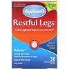 Restful Legs, 50 быстрорастворимых таблеток